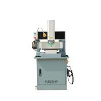 杭州小型數控CNC石雕機