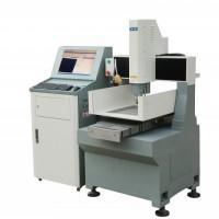 激光數控CNC精雕機