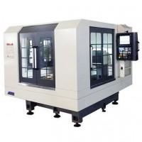 CNC雕刻機、加工中心、高速銑