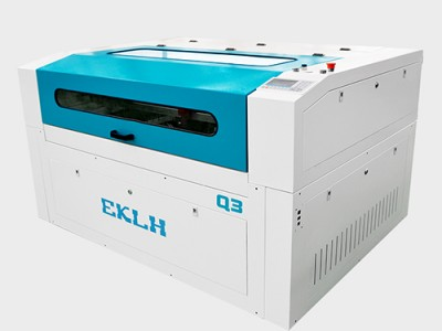 屹克聯合Q3-1313激光雕刻切割機供應